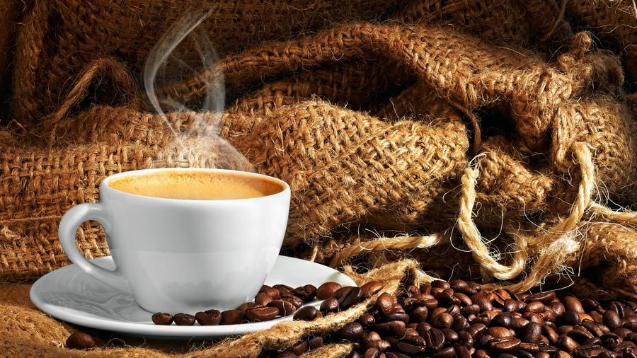 """Результат пошуку зображень за запитом """"Красивое изображение кофе"""""""